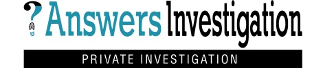 Woking Means Business Exhibition private Investigator